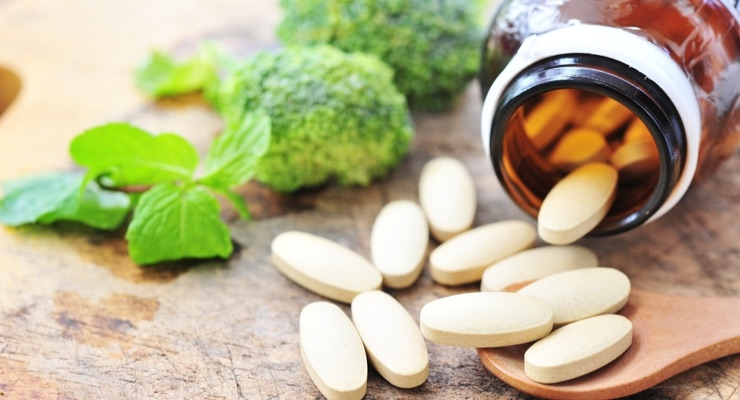 BEST NATURAL MEDICINES FOR ERECTILE DYSFUNCTION OVER-THE-COUNTER