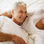 Erectile dysfunction and the best ways to solve erection problems